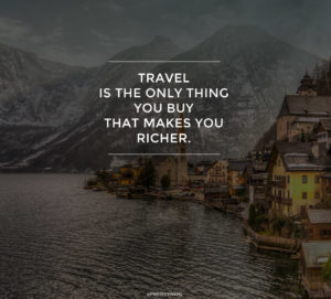 travel-richer-quote-inspiration