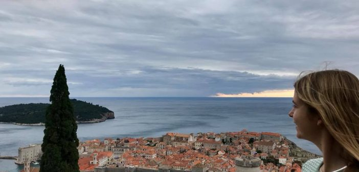 Dubrovnik a place for history and game of thrones lovers by dubrovnik a place for history and game of thrones lovers solutioingenieria Images